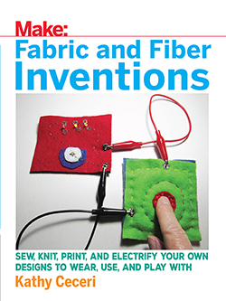 Fabric Inventions