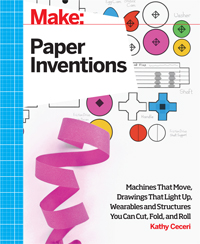 Paper Inventions